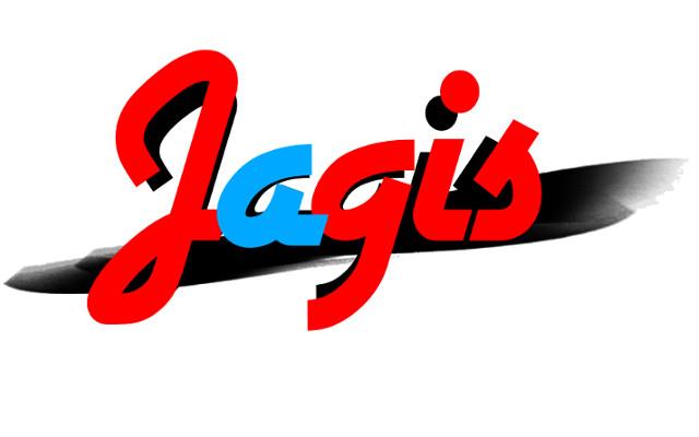 Logo Jagis GmbH